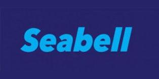 Seabell_logo_rh