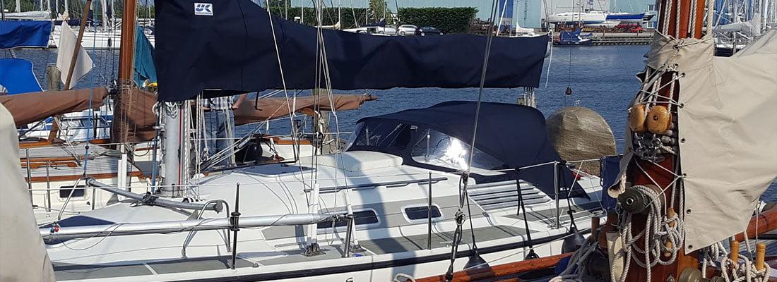 jachthaven10