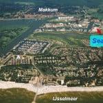 luchtfoto-makkum_haven