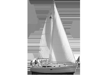 Seabell Watersport Makkum